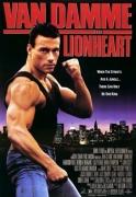 Liūtaširdis (Lionheart)