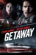 Pabėgimas (Getaway)