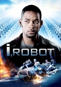 Aš - robotas (I, Robot)
