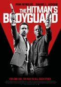 Žudiko asmens sargybinis (Hitman's Bodyguard)