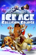 Ledynmetis: susidūrimas (OV) (Ice Age: Collision Course (OV))