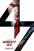 Hitmanas. Agentas 47 (Hitman: Agent 47)