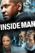 Savas žmogus (Inside Man)