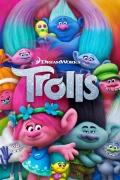 Troliai (Trolls)