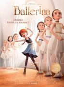 Balerina (Ballerina)