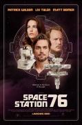 Kosminė stotis 76 (Space Station 76)