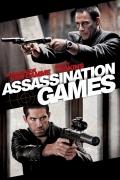 Žudymo žaidimai (Assasination Games)