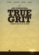 Tikras išbandymas (True Grit)