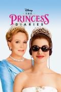 Princesės dienoraštis (The Princess Diaries)
