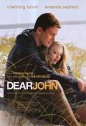 Brangusis Džonai (Dear John)