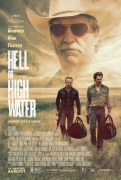 """Bet kokia kaina"" (Hell or High Water)"