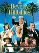 Kaimiečiai Beverlyje (The Beverly Hillbillies)