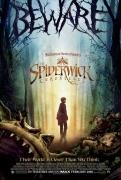 Spaidervikų kronikos (The Spiderwick Chronicles)