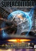Atominė apokalipsė (Supercollider)