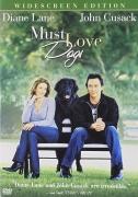 Turi mylėti šunis (Must Love Dogs)
