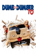 Bukas ir bukesnis 2 (Dumb and Dumber To)