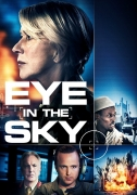 Padangių akis (Eye in the Sky)