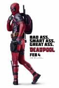 Deadpool (Deadpool)