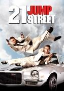 Nevykėliai po priedanga (21 Jump Street)