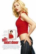 Mano kaimynė - pornožvaigždė (Girl Next Door)