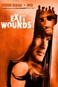 Mirtinos žaizdos (Exit Wounds)