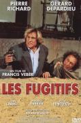 Bėgliai (Les Fugitifs)