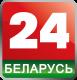 Baltarusijos TV