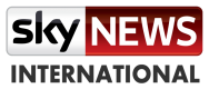 SkyNews International