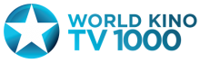 TV1000 World Kino