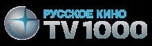 TV1000 Russkoje kino