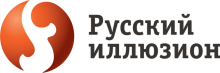 Russkij Iliuzionist