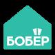 Bobior TV