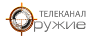 Oruzhie TV