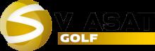 Viasat Golf