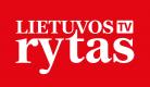 Lietuvos ryto TV