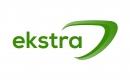 Init Ekstra TV