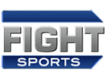 Fight Sport HD