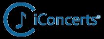 iConcerts