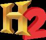 H2 Europe