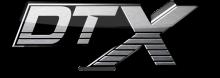 Discovery turbo Xtra - DTX