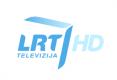 LRT HD