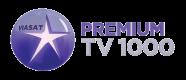TV1000 Premium