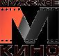 Muzhskoe kino