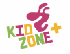 Kidzone+